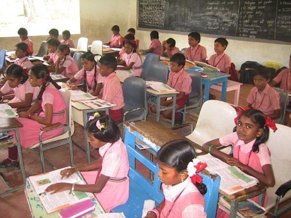 ashram-school-alamelupuram-2