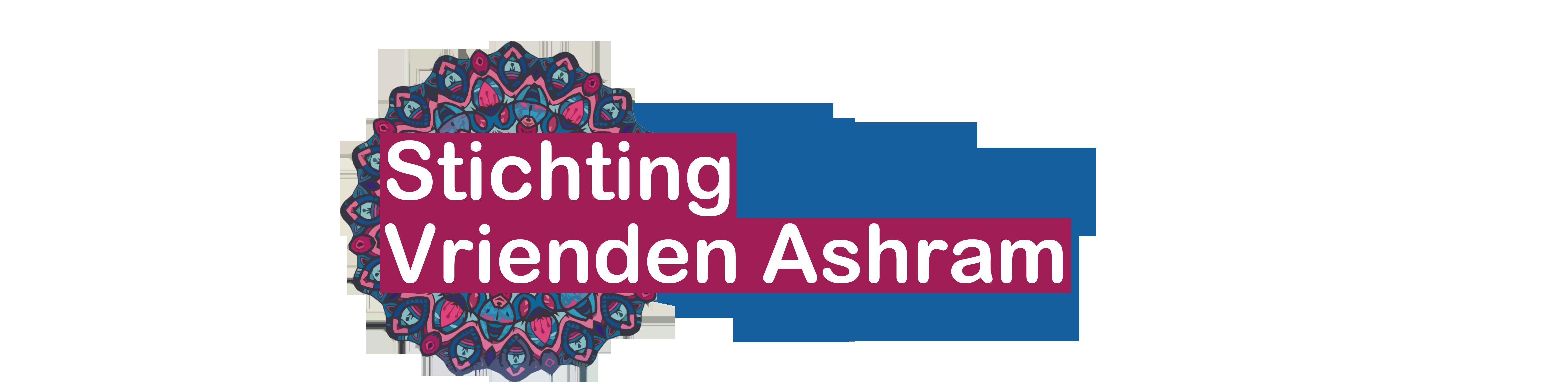 Stichting Vrienden Ashram