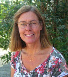 Ellen Koomen